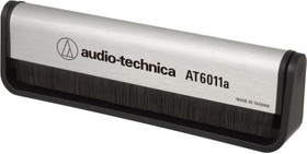acc AT6011a Anti-Static Record Brush
